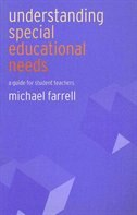 Understanding Special Educational Needs: A Guide for Student Teachers