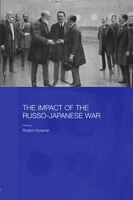 The Impact of the Russo-Japanese War