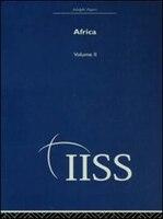 Africa: Volume 2