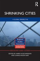 Shrinking Cities: A Global Perspective