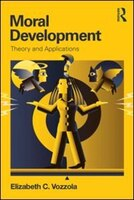 Moral Development: Theory And Applications