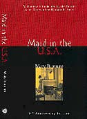 Maid in the USA: 10th Anniversary Edition