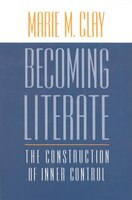 Becoming Literate: The Construction of Inner Control