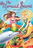 The Mermaid Secret