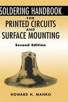 Soldering Handbook For Printed Circuits and Surface Mounting