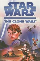 The Clone Wars Star Wars The Clone Wars