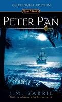 Peter Pan: Centennial Edition