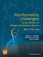 Bioinformatics and Computer Science