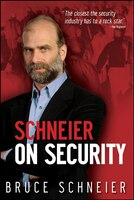 Presenting invaluable advice from the world?s most famous computer security expert, this intensely readable collection features some of the most insightful and informative coverage of the strengths and weaknesses of computer security and the price people pay -- figuratively and literally -- when security fails