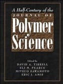A Half-Century of the Journal of Polymer Science