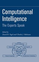 Computational Intelligence: The Experts Speak