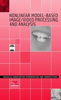 Nonlinear Model-Based Image/Video Processing and Analysis
