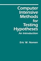 Computer-Intensive Methods for Testing Hypotheses: An Introduction