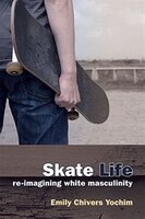 Intellectually deft and lively to read, Skate Life is an important addition to the literature on youth cultures, contemporary masculinity, and the role of media in identity formation.---Janice A