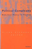 Political Complexity: Nonlinear Models of Politics