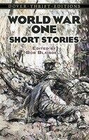 World War One Short Stories