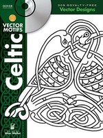 Celtic Vector Motifs
