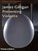 Prospects For Tomorrow Preventing Violence