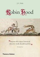 Robin Hood: Third Edition