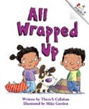 Rookie Reader Multisyllabic Words:  All Wrapped Up
