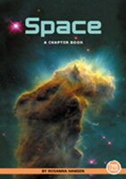 True Books: Space: Exploration and Discovery