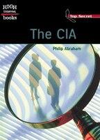 High Interest Books:  The CIA