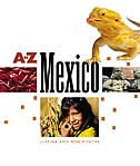A to Z:  Mexico