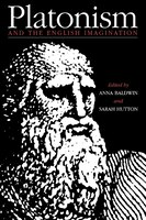 Platonism and the English Imagination: PLATONISM & THE ENGLISH IMAGIN