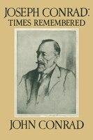 Joseph Conrad:  Times Remembered: Ojciec Jest Tutaj