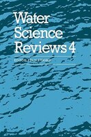 Water Science Reviews 4:  Volume 4: Hydration Phenomena in Colloidal Systems
