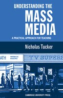Understanding the Mass Media