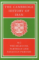 The third volume, published in two parts, is an account of every aspect of Iranian civilisation from the death of Alexander in 323 BC to the advent of Islam in the seventh century AD
