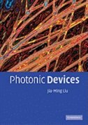 Covering every major photonic device, this textbook strikes a careful balance between theoretical and practical concepts