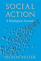 Social Action: A Teleological Account