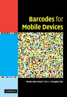Barcodes for Mobile Devices