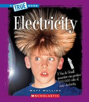True Book - Physical Science: Electricity