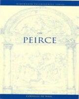 On Peirce