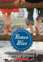 The eagerly anticipated follow-up to Phoebe Stone's instant classic, The Romeo and Juliet Code
