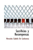 Sacrificios y Recompensas