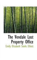 The Vendale Lost Property Office