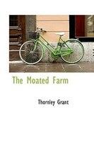 The Moated Farm
