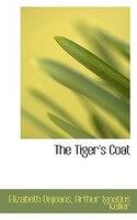 The Tiger's Coat