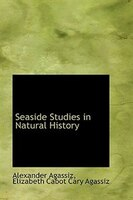 Seaside Studies in Natural History