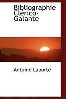 Bibliographie Clerico-Galante