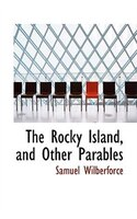 The Rocky Island, and Other Parables