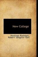 New College
