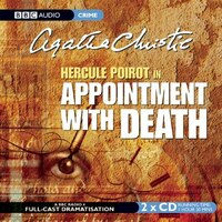 Appointment with Death: A BBC Full-Cast Radio Drama