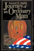 Journey of an Ordinary Man