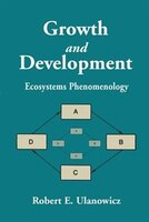 Growth And Development: Ecosystems Phenomenology