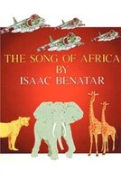 The Song of Africa